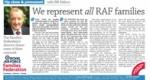 RAF_News