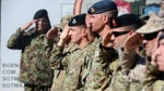 UK Armed Forces have ended combat operations in Helmand Province, paving the way for the final transfer of security to the Afghan National Security Forces (ANSF).