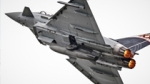 Typhoon RAF-RC_30A4731 med1