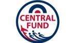 CENTRAL FUND