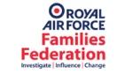 raf ff logo