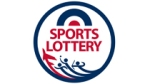 SPORTS LOTTERY