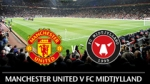Defence Discounts offer Man Utd match