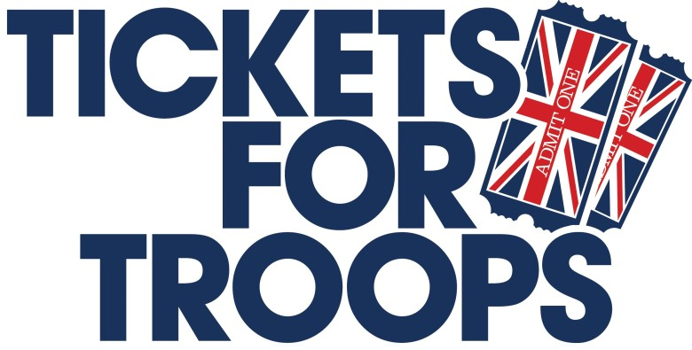 Tickets for Troops logo.jpg