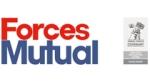 forces