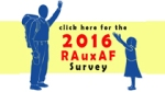 RAuxAF logo for website 2016