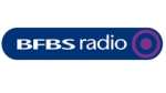 BFBS logo