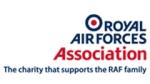 rafa logo web