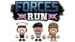 forces run