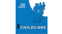 Childcare report web