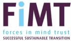 FiMT logo web