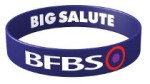 bfbs-press-big-salute-logo