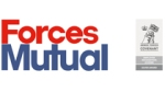 forces-mutual-web