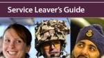 service-leavers